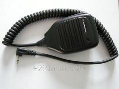 Тангента Motorola NTN886 7A