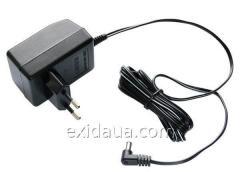 Сетевое зарядное устройство ATABA AV35-090-03