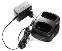 Сетевое зарядное устройство Midland 18CVP6 kompl