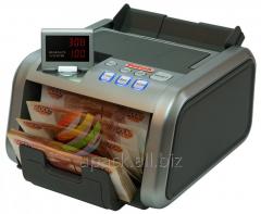 Счетчик банкнот DoCash 3050 SD/UV