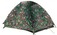 Палатка SOL Hunter (камуфляж)