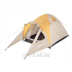"""Палатка """"Light 2''"""