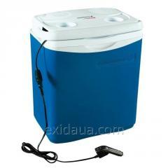 Автохолодильник Campingaz Классик DLX 28 л CMZ234