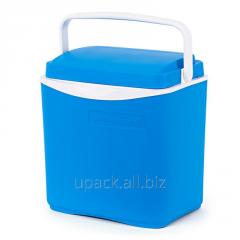Термобокс Campingaz Icetime 26 L Cooler Blue