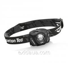 Фонарь налобный EosTurBlack BLC/PTC640 LED
