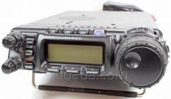 Transceiver radio amateur stationary Yaesu (Vertex