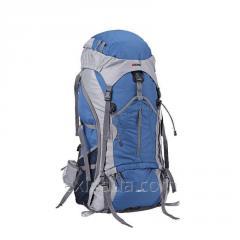 Рюкзак Hiker BLU75 RPT287
