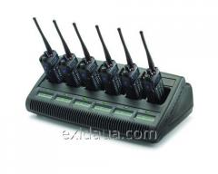 Сетевое зарядное устройство Motorola WPLN4220