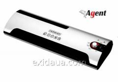 Agent LM-A3 250 laminator