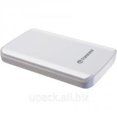 TRANSCEND 1TB TS1TSJ25D3W HDD,  SJ2.5,  USB...