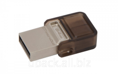 KINGSTON DT MicroDuo 64GB, OTG (DTDUO/64GB) 6138887