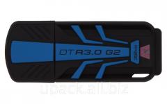 KINGSTON DTR30 G2 16GB USB 3.0 (DTR30G2/16GB) 6149170