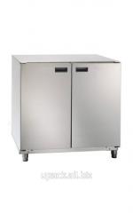 Шкаф расстоечный Unox XL 314
