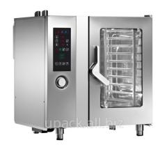 Parokonvektsionny Angelo Po FX101E1 furnace