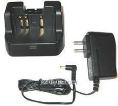 Сетевое зарядное устройство Yaesu (Vertex Standard) VAC-20G 100