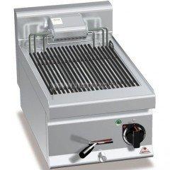 Vapo Bertos PLE40BE grill