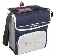 Isothermal Campingaz Cooler Foldn Cool classic 20L