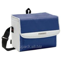 Isothermal Campingaz Foldn Cool classic 10L Dark