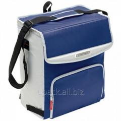 Isothermal Campingaz Foldn Cool classic 20L Dark