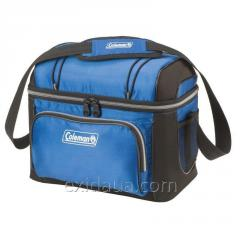 Isothermal Coleman 12 CAN COOLER bag