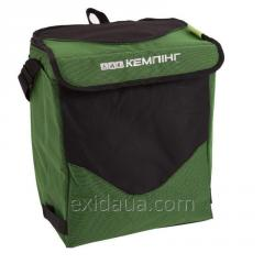 Thermo-bag HB5-717 19L Camping