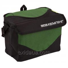 Thermo-bag HB5-718 9L Camping