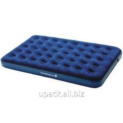 Campingaz Quickbed Double 4NP+4D Pump air mattress
