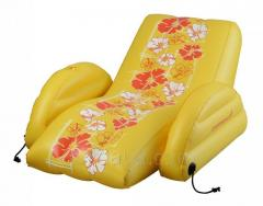 Chair inflatable CAMPINGAZ of 150*92*63 cm