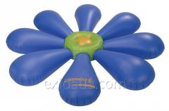 Campingaz flower platform of 184x28 cm