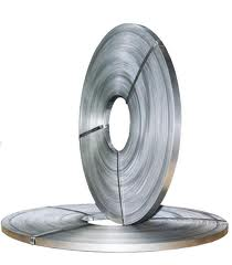 Металлическая лента для обвязки Dynaflex 19...