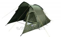 Палатка Terra Incognita Camp 4 NEW
