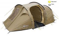 Палатка Terra Incognita Family 5