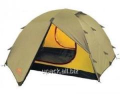 Палатка Alexika Rondo 4 (sand)