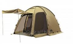 Палатка Alexika Minesota 3 Luxe (sand)