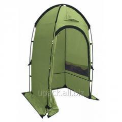 Палатка Alexika Sanitary Zone (green)