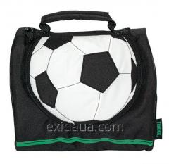 Isothermal bag (lunchbox) Thermos Soccer of 3,6 l