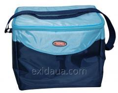 Изотермическая сумка Thermos Cool Zone 14 л