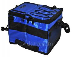 Изотермическая сумка Thermos Double Cooler 10 л