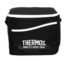 Isothermal Thermos QS1904 bag of 19 l