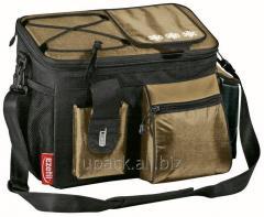 Изотермическая сумка Ezetil КС Professional 18 л