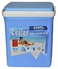 Thermally insulated container of Ezetil SF-16