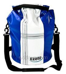 Bag waterproof Ezetil Keep Cool Dry Bag, 11 l