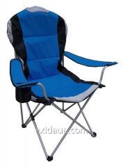Кресло портативное Time Eco ТЕ-15 SD
