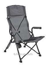 Кресло портативное Time Eco ТЕ-19 SD