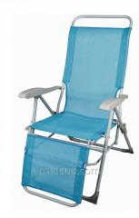 Кресло портативне Time Eco ТЕ-26 ST