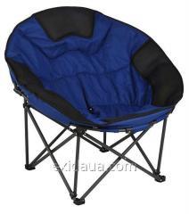 Кресло портативное Time Eco ТЕ-25 SD-150