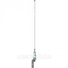 The antenna sea Shark 3 for sea radio stations