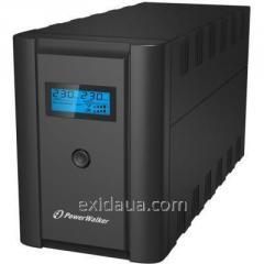 PowerWalker VI 2200 LCD (10120098)