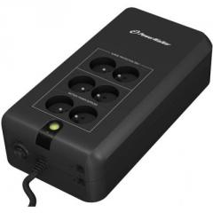 PowerWalker VFD 600 APFC (10120410)