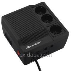 PowerWalker AVR 1000 (10120301)